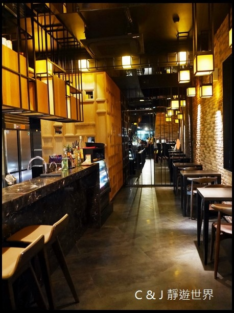 PURO PURO 西班牙海鮮料理餐廳30527.jpg