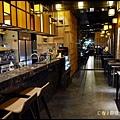 PURO PURO 西班牙海鮮料理餐廳30525.jpg
