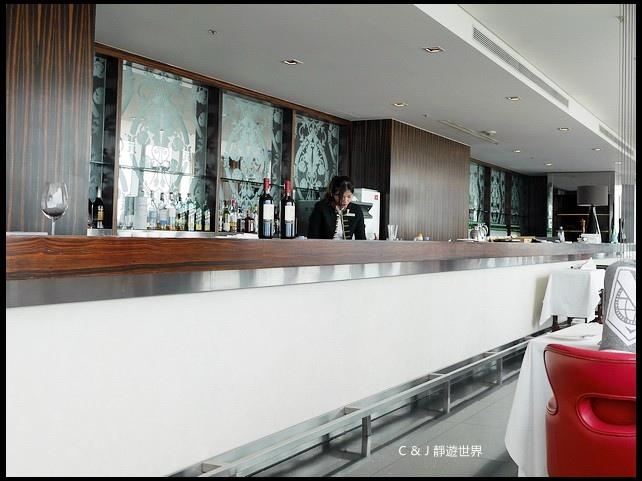 台中亞緻飯店頂餐廳20903.jpg