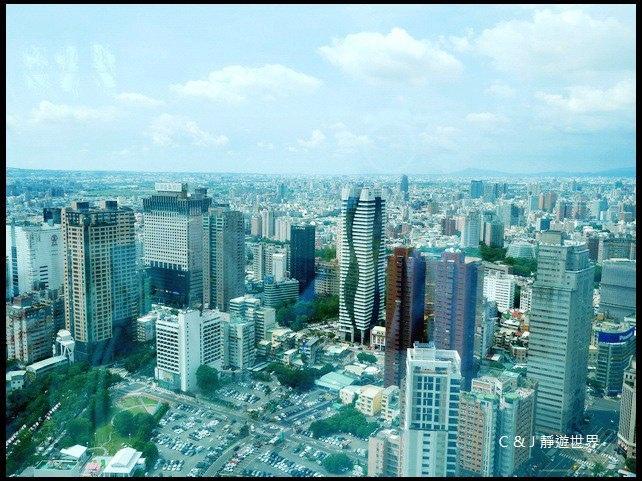 台中亞緻飯店頂餐廳20901.jpg