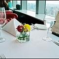 台中亞緻飯店頂餐廳20910.jpg