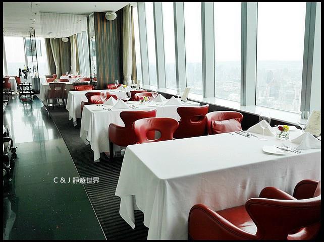 台中亞緻飯店頂餐廳20915.jpg