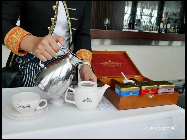 台中亞緻飯店頂餐廳20920.jpg