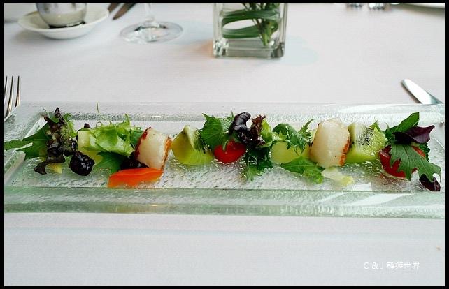 台中亞緻飯店頂餐廳20929.jpg
