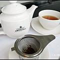 台中亞緻飯店頂餐廳20935.jpg
