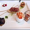台中亞緻飯店頂餐廳20936.jpg