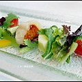 台中亞緻飯店頂餐廳20932.jpg