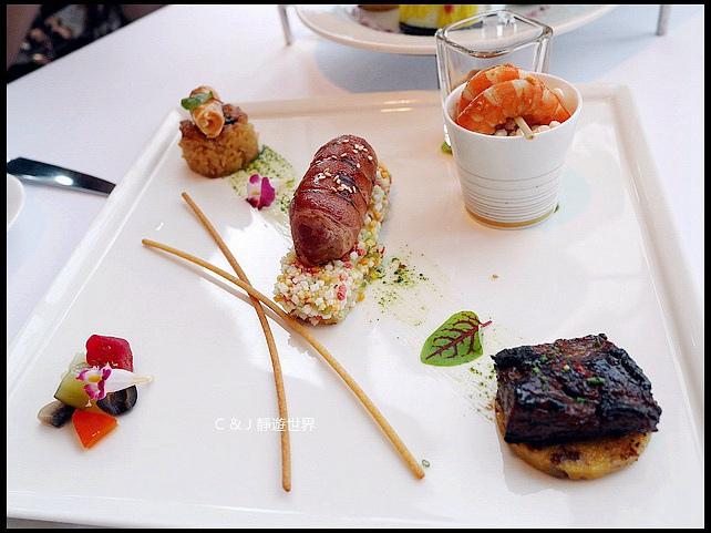 台中亞緻飯店頂餐廳20937.jpg