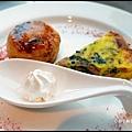 台中亞緻飯店頂餐廳20948.jpg