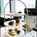 台中亞緻飯店頂餐廳20946.jpg