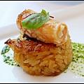 台中亞緻飯店頂餐廳20944.jpg