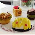 台中亞緻飯店頂餐廳20951.jpg