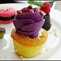台中亞緻飯店頂餐廳20959.jpg