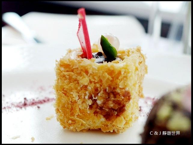 台中亞緻飯店頂餐廳20970.jpg