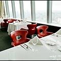 台中亞緻飯店頂餐廳20983.jpg