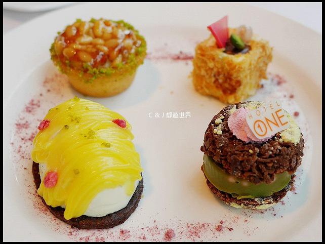 台中亞緻飯店頂餐廳20979.jpg