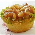 台中亞緻飯店頂餐廳20951-2.jpg