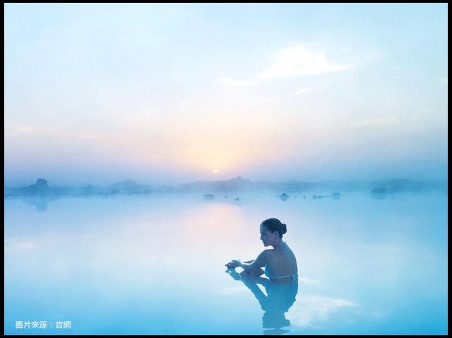 Blue Lagoon_005_官網.jpg