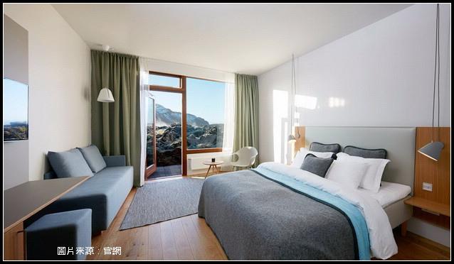 Silica Hotel_013_官網.jpg