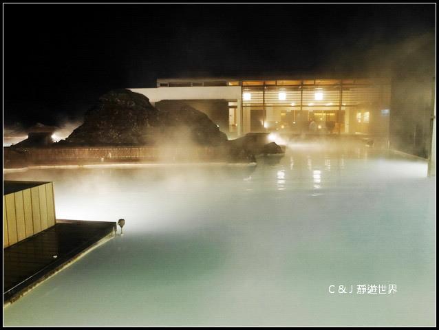 冰島070362.jpg