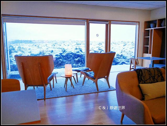 冰島070570.jpg