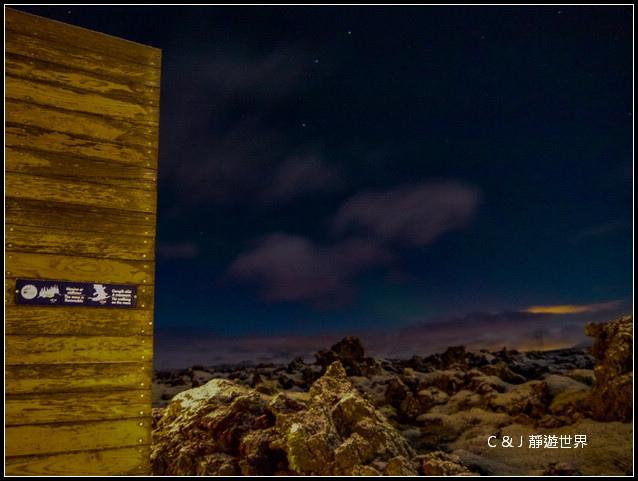 冰島340109.jpg