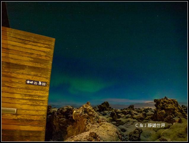 冰島340123.jpg