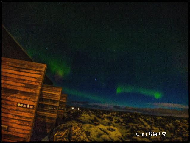 冰島340125-6.jpg