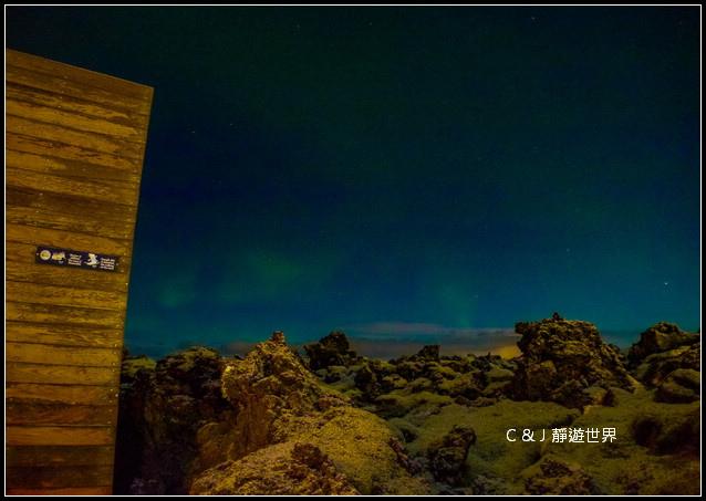 冰島340127.jpg
