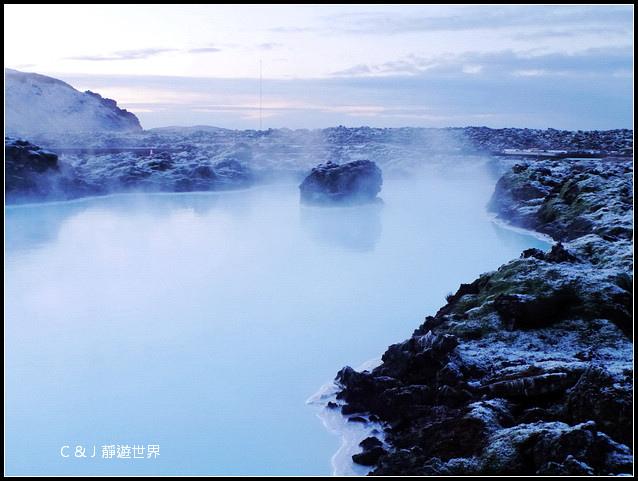 冰島340255.jpg