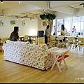 Apple Bear 親子私廚40419.jpg