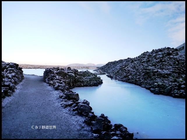 iceland_340299.jpg