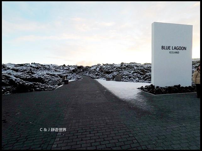 iceland_090352.jpg
