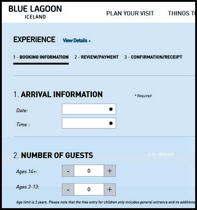 blue lagoon booking_01.jpg