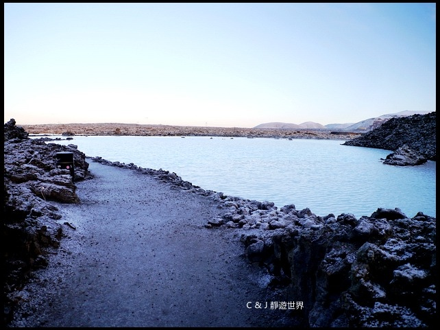 iceland_340301.jpg