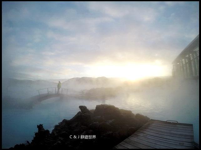 iceland_460591.jpg