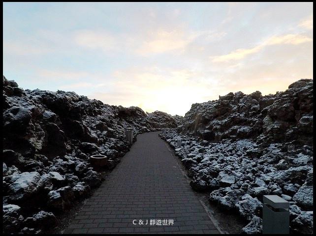 iceland_PR0364.jpg