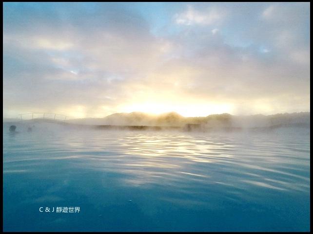 iceland_PR0392.jpg