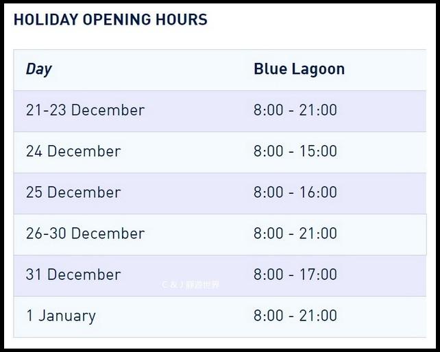 open hours 03.jpg