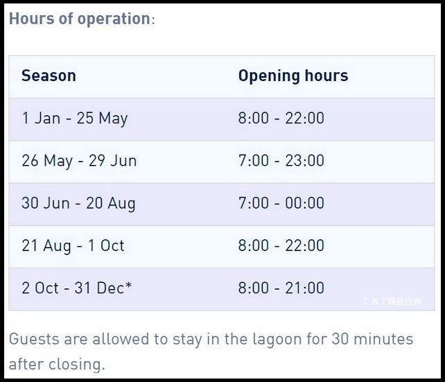 open hours 01.jpg