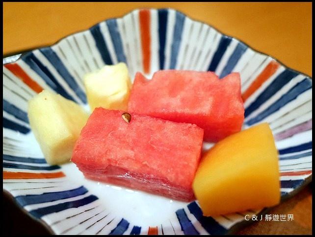 ibuki_150040.jpg