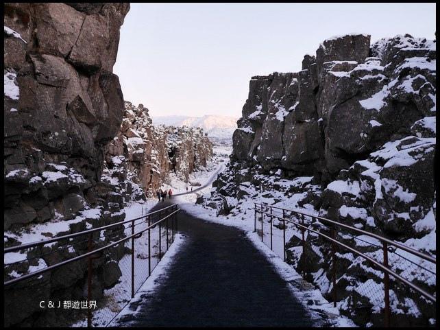 Iceland_070615.jpg
