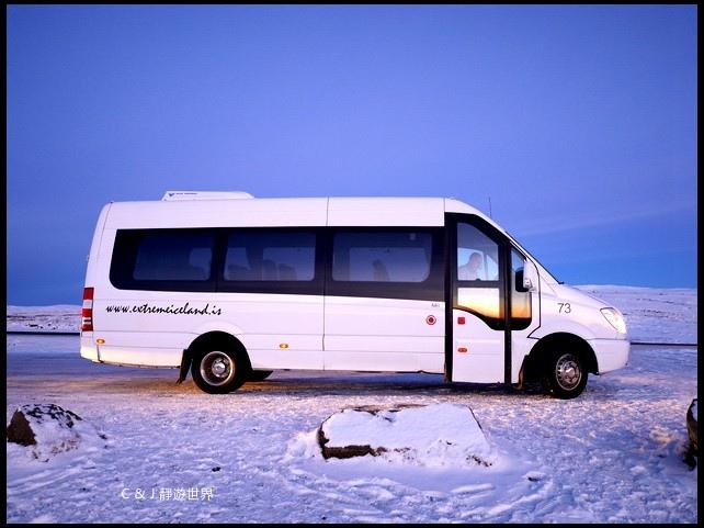 Iceland_070601.jpg