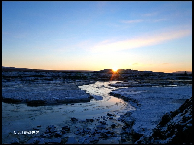 Iceland_070631.jpg