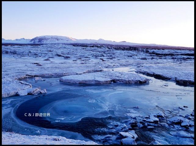 Iceland_070634.jpg