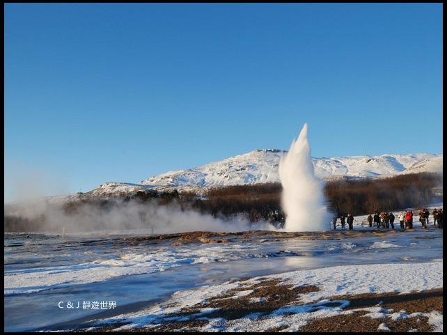 Iceland_070663.jpg