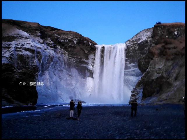 Iceland_070771.jpg