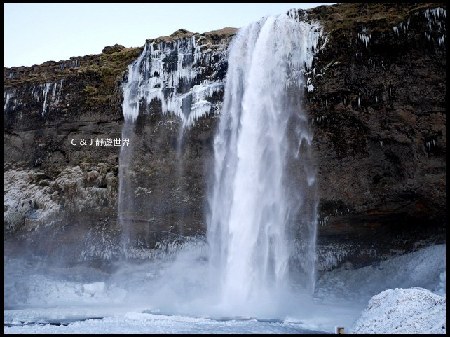 Iceland_070749.jpg