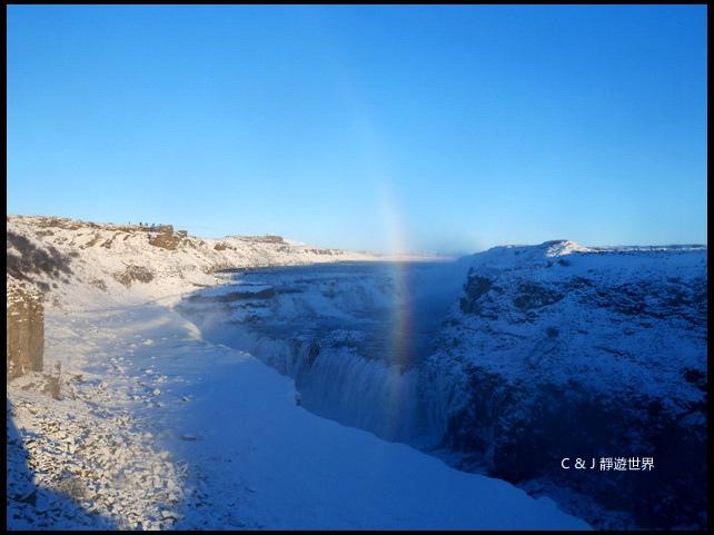 Iceland_070727.jpg