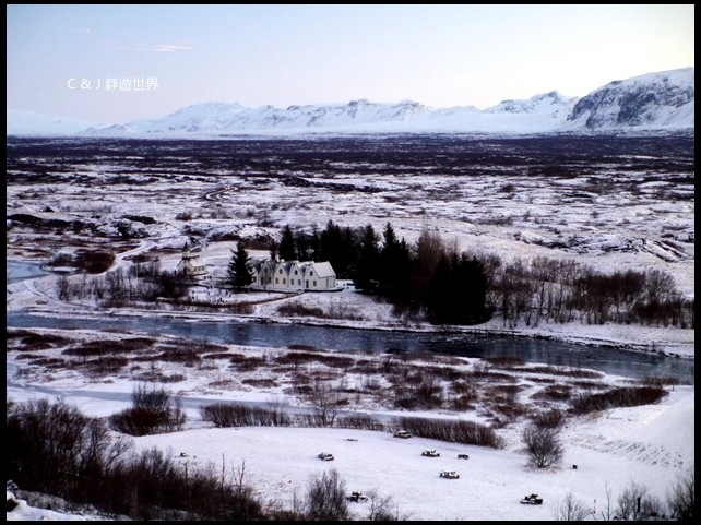 Iceland_340428.jpg